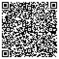 QR code with Main Sail Marketing Inc contacts
