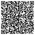 QR code with Broward County Assn contacts