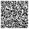 QR code with Hofmeister Trucking contacts