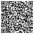 QR code with Vicky Pratton contacts