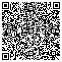 QR code with Greenberg Lagomasino PA contacts