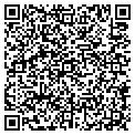 QR code with AAA Heating and Refregeration contacts