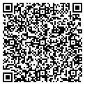QR code with Fuerst Lawerance contacts