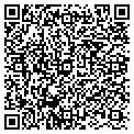 QR code with Hairstyling By Tangie contacts