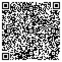 QR code with Tropical Land Realty contacts