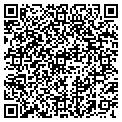 QR code with A Heart For Art contacts
