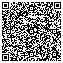 QR code with Bk Electrical Design & Draftg contacts