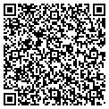 QR code with Quorum Management Co contacts