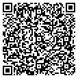 QR code with Triple K Farms contacts