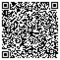 QR code with KIRK Roey Assoc Healthcare contacts