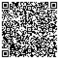 QR code with Shear Measures Beauty Salon contacts