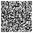 QR code with Imolatile contacts