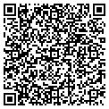 QR code with Salon Deangelis contacts