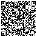 QR code with C Lo Dispensary contacts