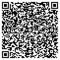 QR code with Motorcyclecarriernet contacts