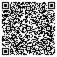QR code with Precision Maps contacts