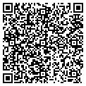 QR code with Data Supplies Inc contacts