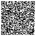 QR code with Haircachet Studio Unisex contacts