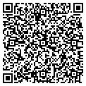 QR code with Terrence Powers Consulting contacts