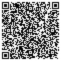QR code with Eric Dorsky PA contacts