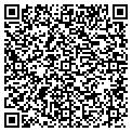 QR code with Vidal Communication Services contacts