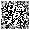 QR code with Oak Ridge Equine Center contacts