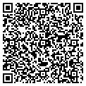 QR code with Northdale Post Office contacts