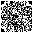 QR code with Sidelines contacts
