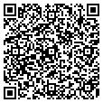 QR code with PSI Net contacts