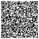 QR code with Right Touch Painting Service Owner contacts