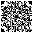 QR code with Cooking Counts contacts