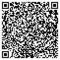 QR code with Rex V Roby Ministries Inc contacts