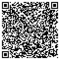 QR code with Chris Industries Corp contacts