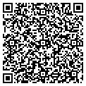 QR code with John W Merting Pa contacts