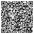 QR code with K S Jaroll CPA contacts
