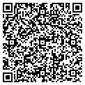 QR code with Sarasota Resale contacts