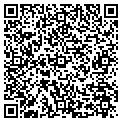 QR code with Spector Home Inspection Service contacts