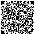 QR code with Riverland Food Store Inc contacts