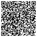 QR code with EZ Wear Fabric & Rags contacts