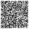 QR code with Playbill Magazine contacts