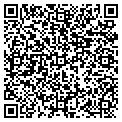 QR code with Ronald Aung-Din MD contacts