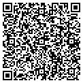 QR code with Pro Pavers Owner contacts
