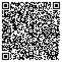 QR code with Cosmetic Corp Of America contacts