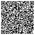 QR code with Monkeys Uncle Tavern contacts