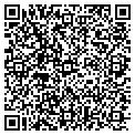 QR code with Bongos Baubles & More contacts