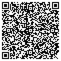 QR code with Tm Byrd Enterprises Inc contacts