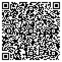QR code with Bruce Holmes & Gardens contacts