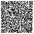 QR code with Dairy-Tech International contacts