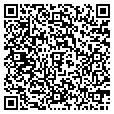 QR code with Walter T Mims contacts