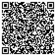 QR code with Lady Godiva contacts